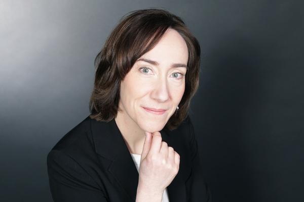 Maître Catherine Lepy
