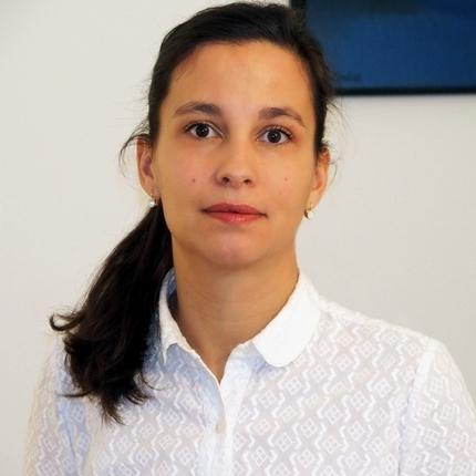Maître Mélanie De Precigout