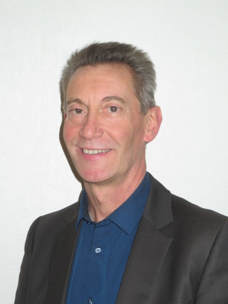 Maître Christophe Fortin