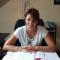 Photo de Me Sophie FOURNIER-ROUX, avocat à ST POURCAIN SUR SIOULE