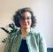 Photo de Me Lucie CREYSSELS, avocat à MILLAU
