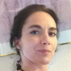 Valérie CUNHA
