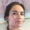 Photo de Me Valérie CUNHA, avocat à MENTON