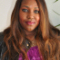Photo de Me Sybille ADE, avocat à PARIS