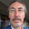 Photo de Me Louis MOREL L'HORSET, avocat à PARIS