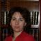 Photo de Me Cristina VANNIER, avocat à LIMOGES