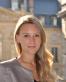 Photo de Me Pauline RIGHINI, avocat à PARIS