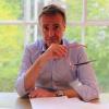Photo de Me Philippe GENTILHOMME, avocat à PARIS