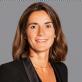 Photo de Me Kristell COMPAIN-LECROISEY, avocat à VILLENAVE D'ORNON