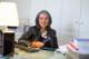 Photo de Me Sylvaine PORCHERON, avocat à PARIS