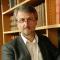 Photo de Me Nicolas BONNET, avocat à VILLEURBANNE