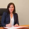 Photo de Me Béatrice FARABET, avocat à LYON