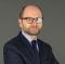 Photo de Me Olivier PONCHON DE SAINT-ANDRE, avocat à LYON