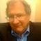 Photo de Me Jean Yves TRENNEC, avocat à VAUJOURS