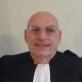 Photo de Me Jacques VAUNOIS, avocat à LUISANT