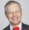 Maître Roland Giebenrath