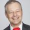 Photo de Me Roland GIEBENRATH, avocat à STRASBOURG