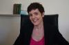 Photo de Me Aurélie MUSSET, avocat à LEVES