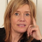 Photo de Me Brigitte PONROY, avocat à PARIS