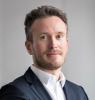 Photo de Me Guillaume DE VILLEPOIX, avocat à PARIS