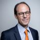 Photo de Me Dimitri-André SONIER, avocat à PARIS