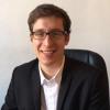 Photo de Me Alrick METRAL, avocat à BORDEAUX
