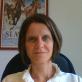 Photo de Me Manuella HUET, avocat à STRASBOURG