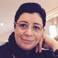 Photo de Me Cécile NAZE-TEULIE, avocat à VERSAILLES