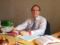 Photo de Me Jean-Yves DIMIER, avocat à SAINT-ÉTIENNE