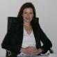 Photo de Me Camille BAILLOT, avocat à BORDEAUX
