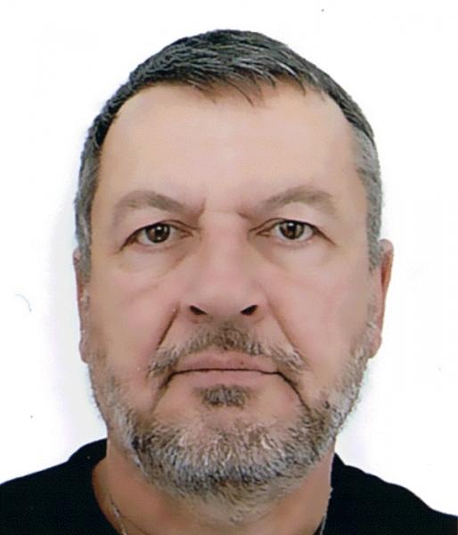 Maître Yves Petit