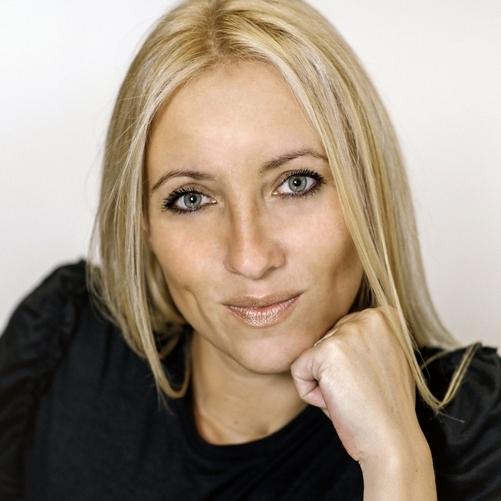 Maître Caroline Laverdet