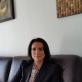 Photo de Me Séverine BENOIT-TERES, avocat à CASTELNAU D'ESTRETEFONDS