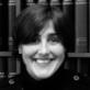 Photo de Me Karine DUBROUE, avocat à CAPBRETON