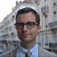 Photo de Me Thibault LORIN, avocat à GRENOBLE