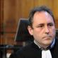 Photo de Me Christophe BERNABEU, avocat à CAHORS