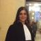 Photo de Me Hanna SLAMA, avocat à PARIS