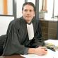 Photo de Me Cédric BELMONT, avocat à STRASBOURG