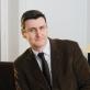 Photo de Me Richard DOUDET, avocat à LIMOGES