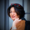 Photo de Me Sandra CATHELOT-CEBOLLERO, avocat à LA TESTE DE BUCH