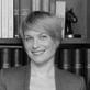 Photo de Me Marie PAPIN, avocat à SCHILTIGHEIM