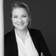 Photo de Me Olga TOKAREVA, avocat à PARIS