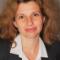 Photo de Me Cécile DELPON, avocat à PAU