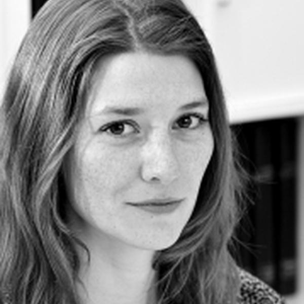Maître Laurianne Bouzou