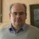 Photo de Me Bruno GREZE, avocat à LIMOGES