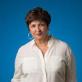 Photo de Me Catherine GLON, avocat à RENNES