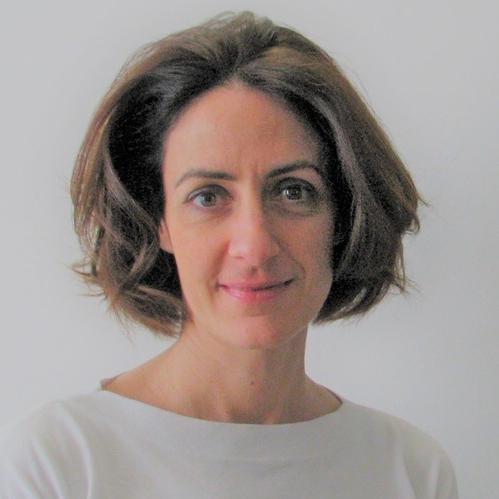 Maître Céline Pero Armetta
