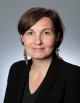 Photo de Me Adeline LE GOUVELLO DE LA PORTE, avocat à VERSAILLES