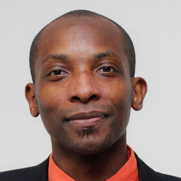 Maître Dominique Damo