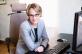 Photo de Me Charlotte LAVIGNE, avocat à CAHORS CEDEX 9